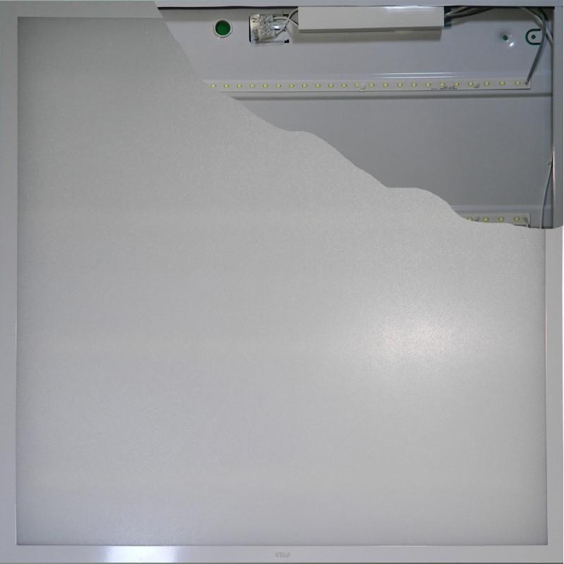 Світлодіодна панель PILA 007T LED30S PILA - 3