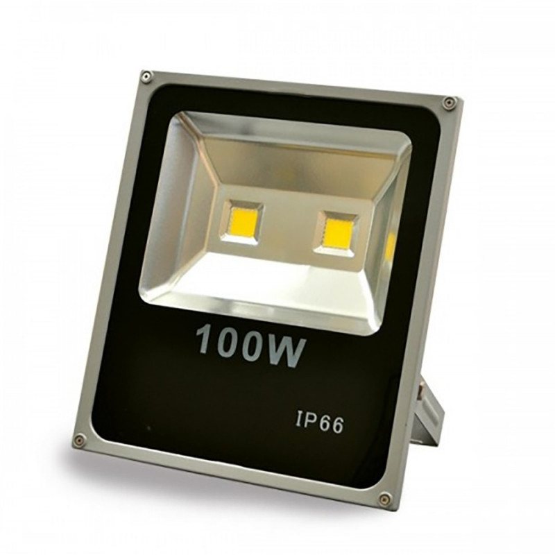 Прожектор Lemanso LED 100w 6500K IP65 6500LM / LMP2-100 Lemanso - 1