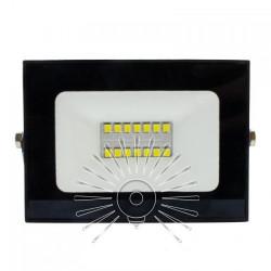 Прожектор Lemanso LED 10W 6500K IP65 560LM / LMP72-10 Lemanso - 3