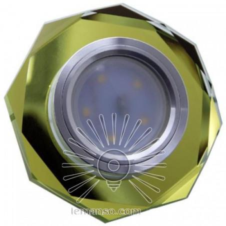 Спот Lemanso ST152 MR16 GU5.3 Lemanso - 1
