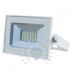 Прожектор Lemanso LED 10W 6500K IP65 680LM / LMP33-10 Lemanso - 2