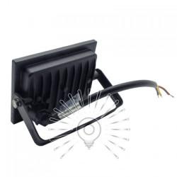 Прожектор Lemanso LED 20W 6500K IP65 1120LM / LMP72-20 Lemanso - 2