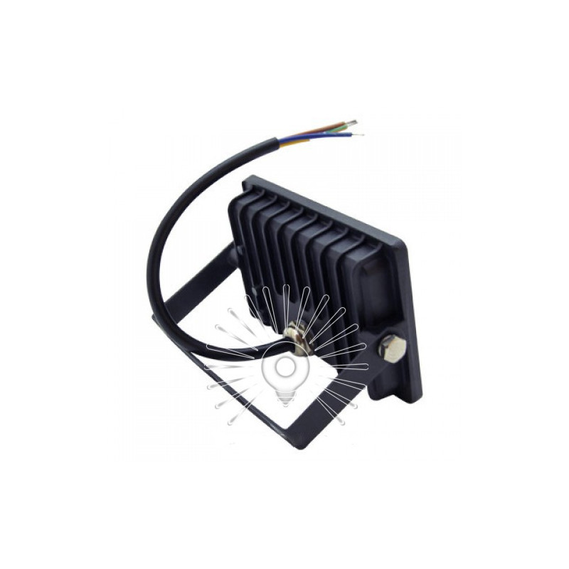 Прожектор Lemanso LED 20W 6500K IP65 1200LM / LMP73-20 Lemanso - 2