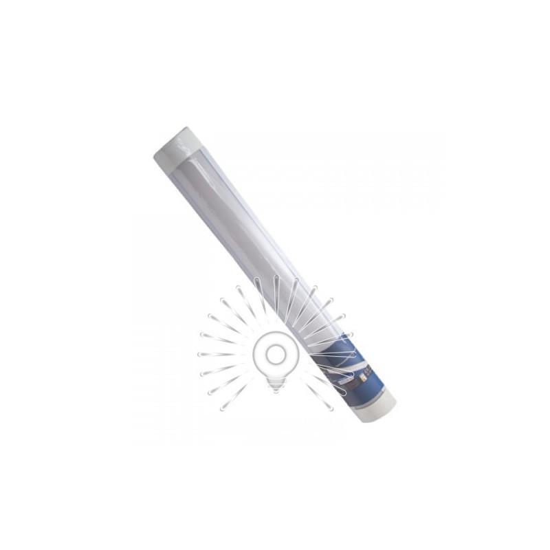 """Світильник Lemanso 18W 1440LM IP20 0.6м """"Флеш"""" / LM914-18 Lemanso - 1"""