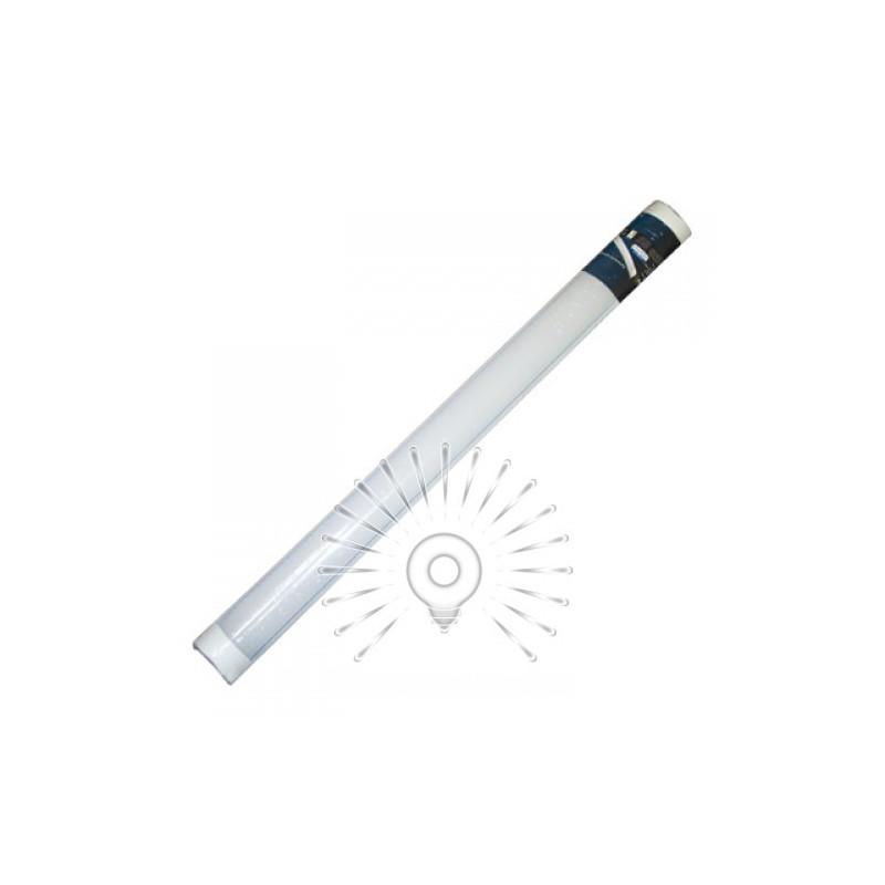 """Світильник Lemanso 24W 1920LM IP20 0.9м """"Флеш"""" / LM914-24 Lemanso - 1"""