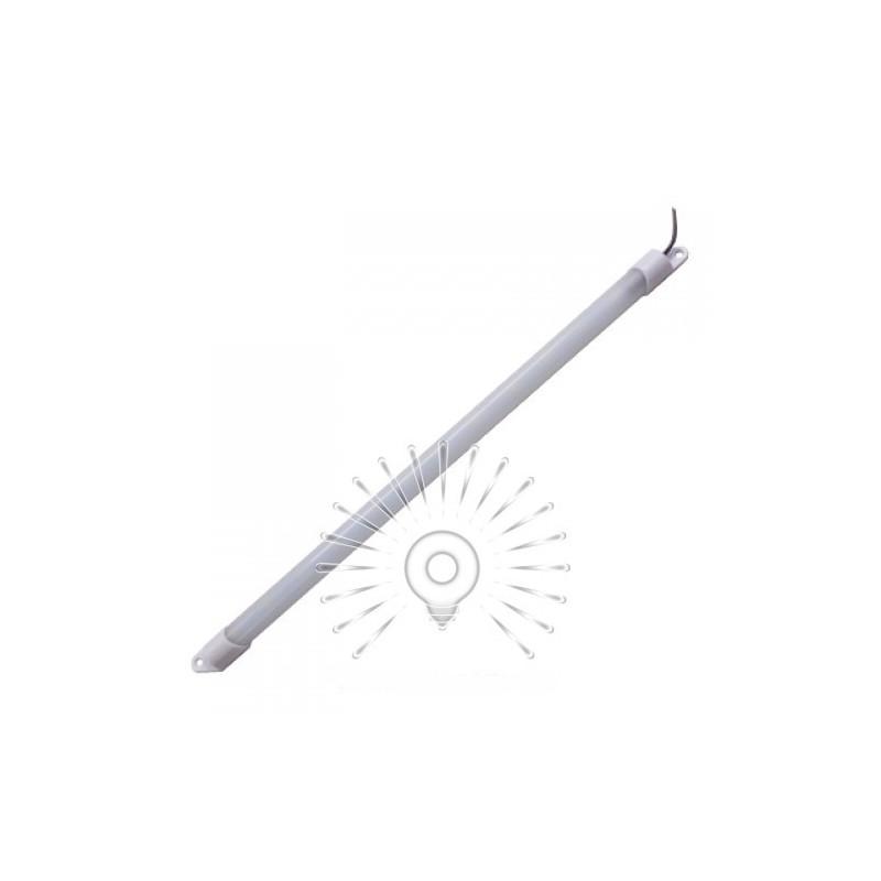 Світильник Lemanso 8W 6500K 560LM 0,6 / LM910-8 матовий Lemanso - 1
