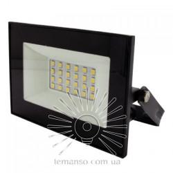 Прожектор Lemanso LED 30W...