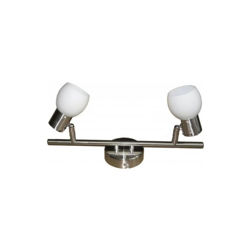 Світильник точковий TK-STK LEMANSO ST139-2 Lemanso - 1
