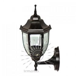 Светильник уличный Lemanso PL5101 60W Lemanso - 1