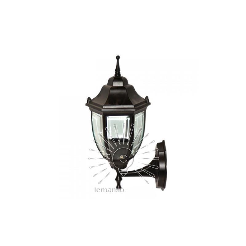 Світильник вуличний Lemanso PL5101 60W Lemanso - 1