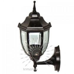 Светильник Lemanso PL5201 E27 100W Lemanso - 1