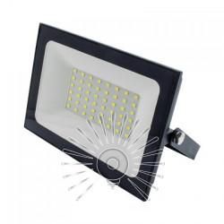 Прожектор Lemanso LED 50W 6500K IP65 2800LM / LMP72-50 Lemanso - 1