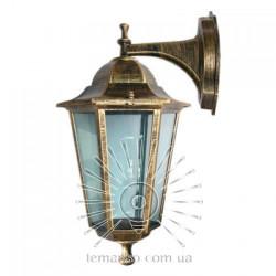 Світильник вуличний Lemanso PL6102 60W E27 Lemanso - 1