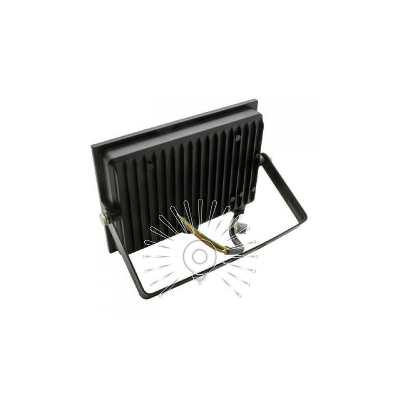 Прожектор Lemanso LED 50W 6500K IP65 2800LM / LMP72-50 Lemanso - 3