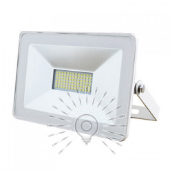 Прожектор Lemanso LED 50W 6500K IP65 3400LM / LMP33-50 Lemanso - 1