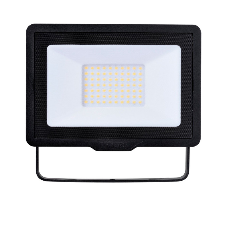 Прожектор BVP150 Led17 20W 220-240V Swb CE Philips - 2