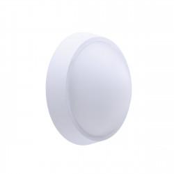 Настенный светильник PHILIPS WT045C LED20/NW PSU CFW L1665 - 911401735862 Philips - 1