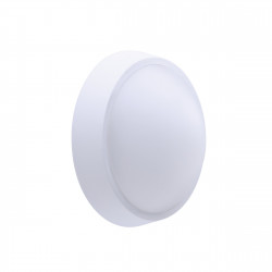 Настінний світильник PHILIPS WT045C LED20 / NW PSU CFW L1665 - 911401735862 Philips - 1