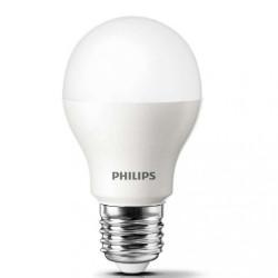 Светодиодная лампа LED Philips ESS LEDBulb 11W E27 RCA Philips - 1