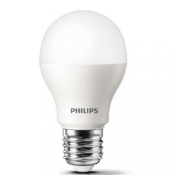 Світлодіодна лампа LED Philips ESS LEDBulb 11W E27 RCA Philips - 1