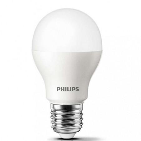 Світлодіодна лампа LED Philips ESS LEDBulb 11W E27 RCA Philips - 1