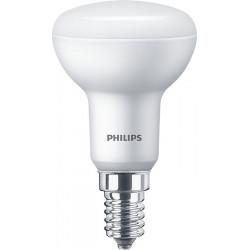 Светодиодная лампа LED Spot 4W E14 230V R50 RCA Philips - 1