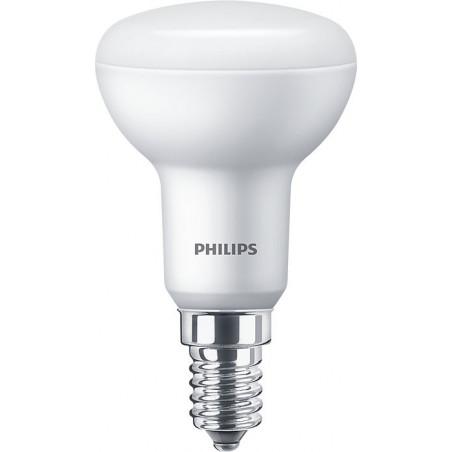 Світлодіодна лампа LED Spot 4W E14 230V R50 RCA Philips - 1
