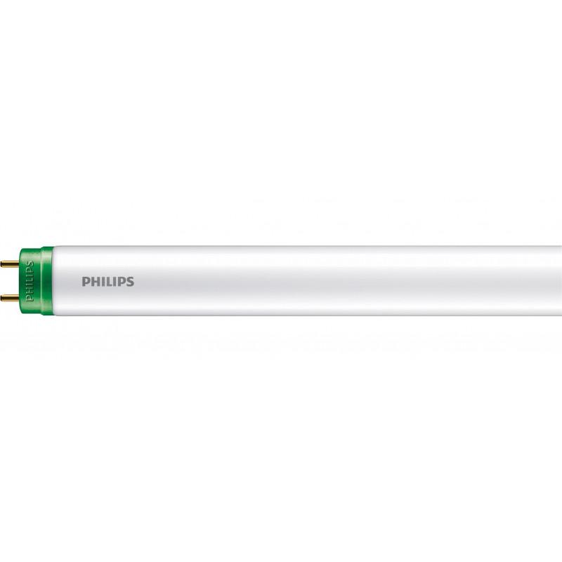 Світлодіодна лампа LEDtube 1200mm 16W T8 G13 AP I G Philips - 1