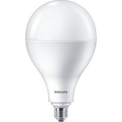 Светодиодная лампа LEDBulb 40W E27 6500K 230V A130 APR 929001355808 Philips - 1