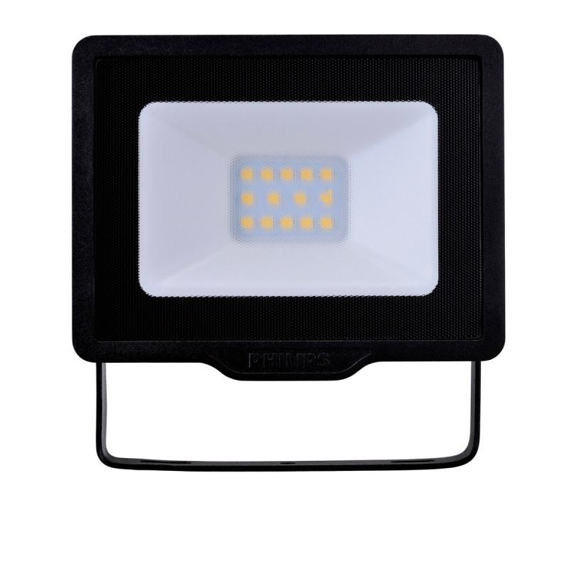 Прожектор Philips BVP150 LED8 10W 220-240V SWB CE Philips - 2