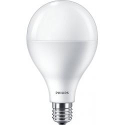 Светодиодная лампа LEDBulb 40W E40 6500K 230V A130 APR. 929001355908 Philips - 1