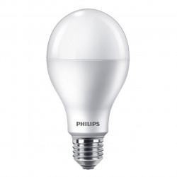 Світлодіодна лампа LEDBulb 14.5W E27 3000K 230V A67 APR Philips - 1