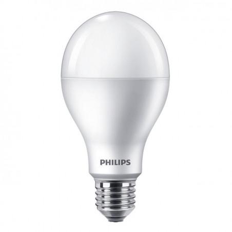 Светодиодная лампа LEDBulb 14.5W E27 3000K 230V A67 APR Philips - 1