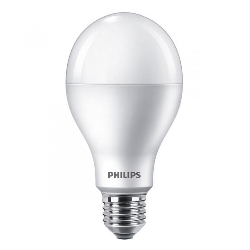 Світлодіодна лампа CorePro LEDBulb 14.5W E27 6500K 230V A67 APR. 929001355208 Philips - 1