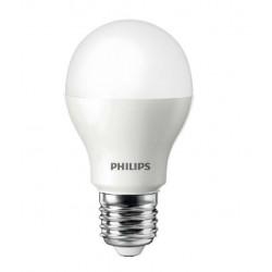 Светодиодная лампа CorePro LEDBulb 19W E27 6500K 230V A80 APR. 929001355408 Philips - 1