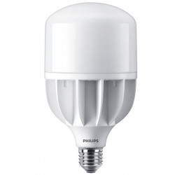 Світлодіодна лампа TrueForce Core HB MV ND 40-35W E27 840. 929001938008 Philips - 1