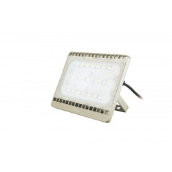 Прожектор Philips 50W 4300Lm Bvp161 Led43 Philips - 1