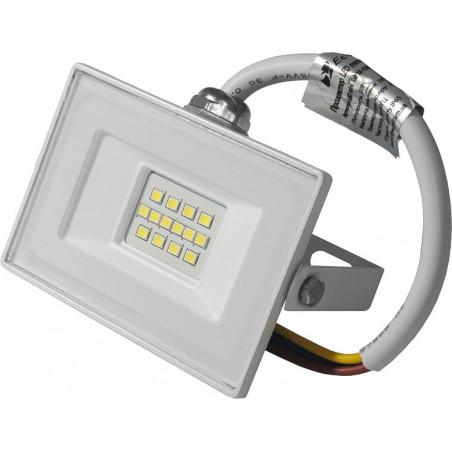 Прожектор ECOSTRUM mini Tab 10-550 Ecostrum - 1