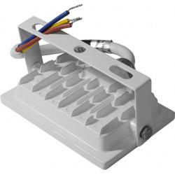 Прожектор ECOSTRUM mini Tab 10-550 Ecostrum - 2