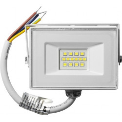Прожектор ECOSTRUM mini Tab 10-550 Ecostrum - 3