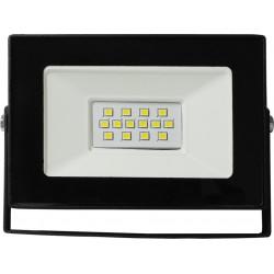 Прожектор ECOSTRUM mini Tab 20-1200 Ecostrum - 2