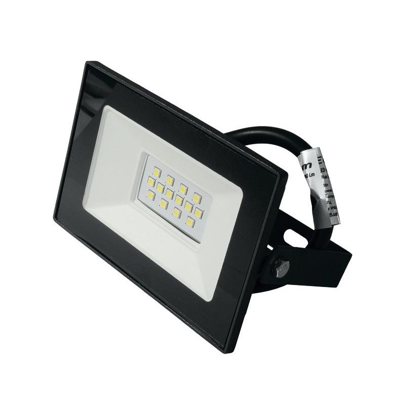 Прожектор ECOSTRUM mini Tab 20-1200 Ecostrum - 1