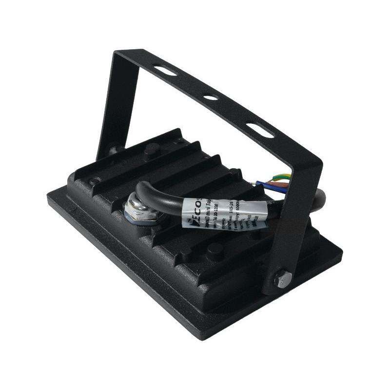 Прожектор ECOSTRUM mini Tab 20-1200 Ecostrum - 3