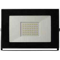 Прожектор ECOSTRUM mini Tab 50-2750 Ecostrum - 2