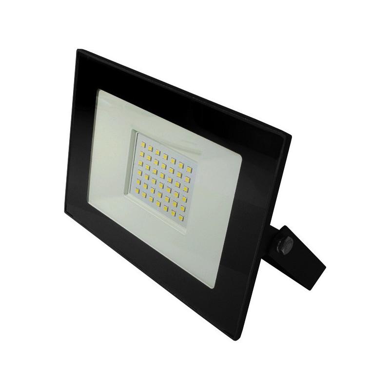 Прожектор ECOSTRUM mini Tab 50-2750 Ecostrum - 1