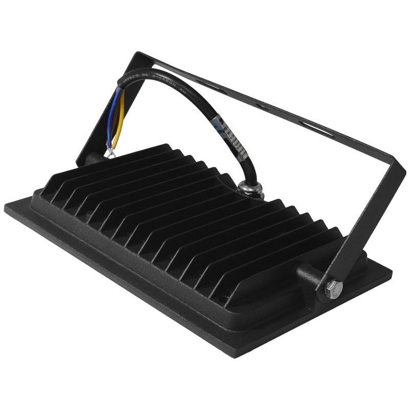 Прожектор ECOSTRUM mini Tab 50-2750 Ecostrum - 3