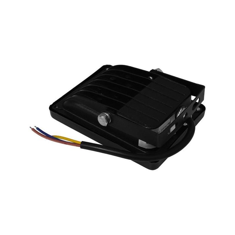 Прожектор Led UА Led10-1000/6500/ IС Ecostrum - 3