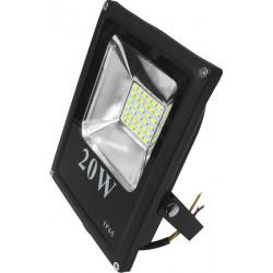 Прожектор Led UА LED20-2000/6500/ IС Ecostrum - 1