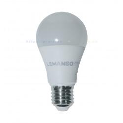Лампа Lemanso LED 12W A60 E27 840LM. LM260 Lemanso - 1