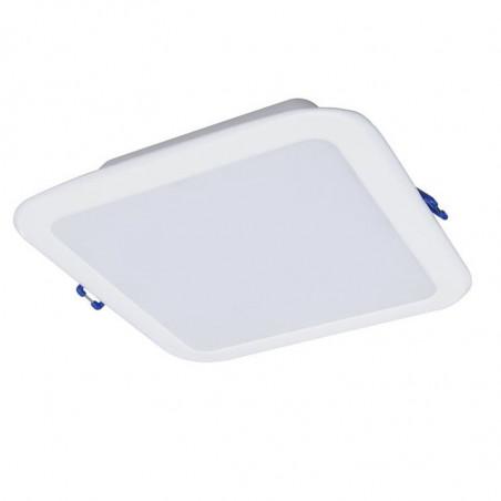 Світлодіодний світильник L150 Philips DN027B G2 LED12 14W 220-240V Philips - 1